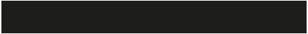 Diez_Fussbodentechnic_Partner_170529_Kinnasand_Logo_RZ-2