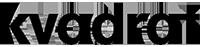 Diez-Fussbodentechnik_Logo_Kvadrat